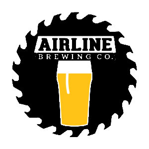 Airline Brewing Company (Brewery)