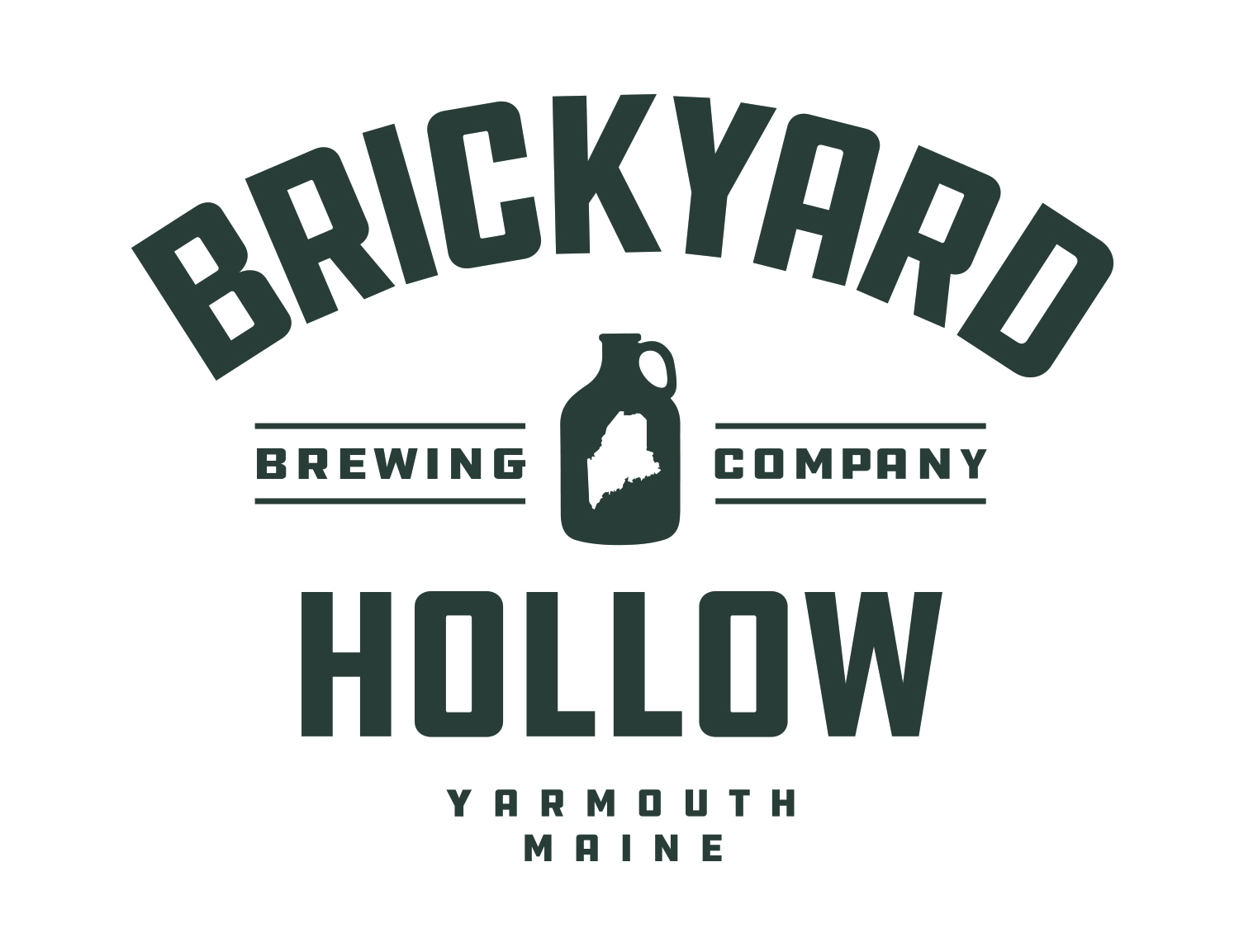 Brickyard Hollow Brewing Company