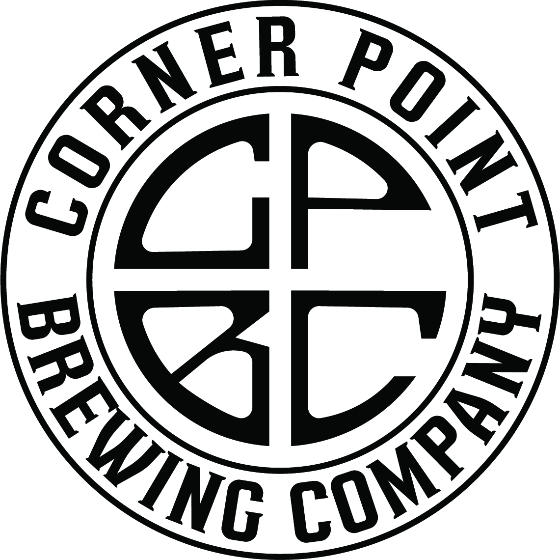 Corner Point Brewing Co