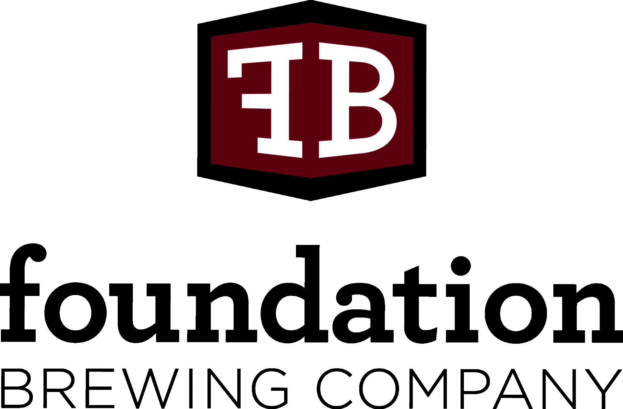 Foundation Brewing Company