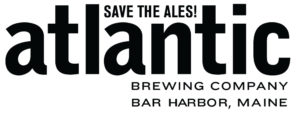 Atlantic Brewing (Knox Rd.)
