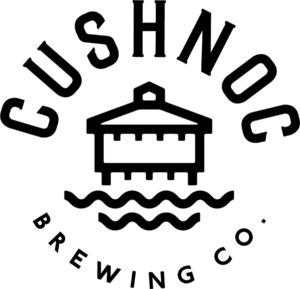 Cushnoc Brewing Co. Tasting Room