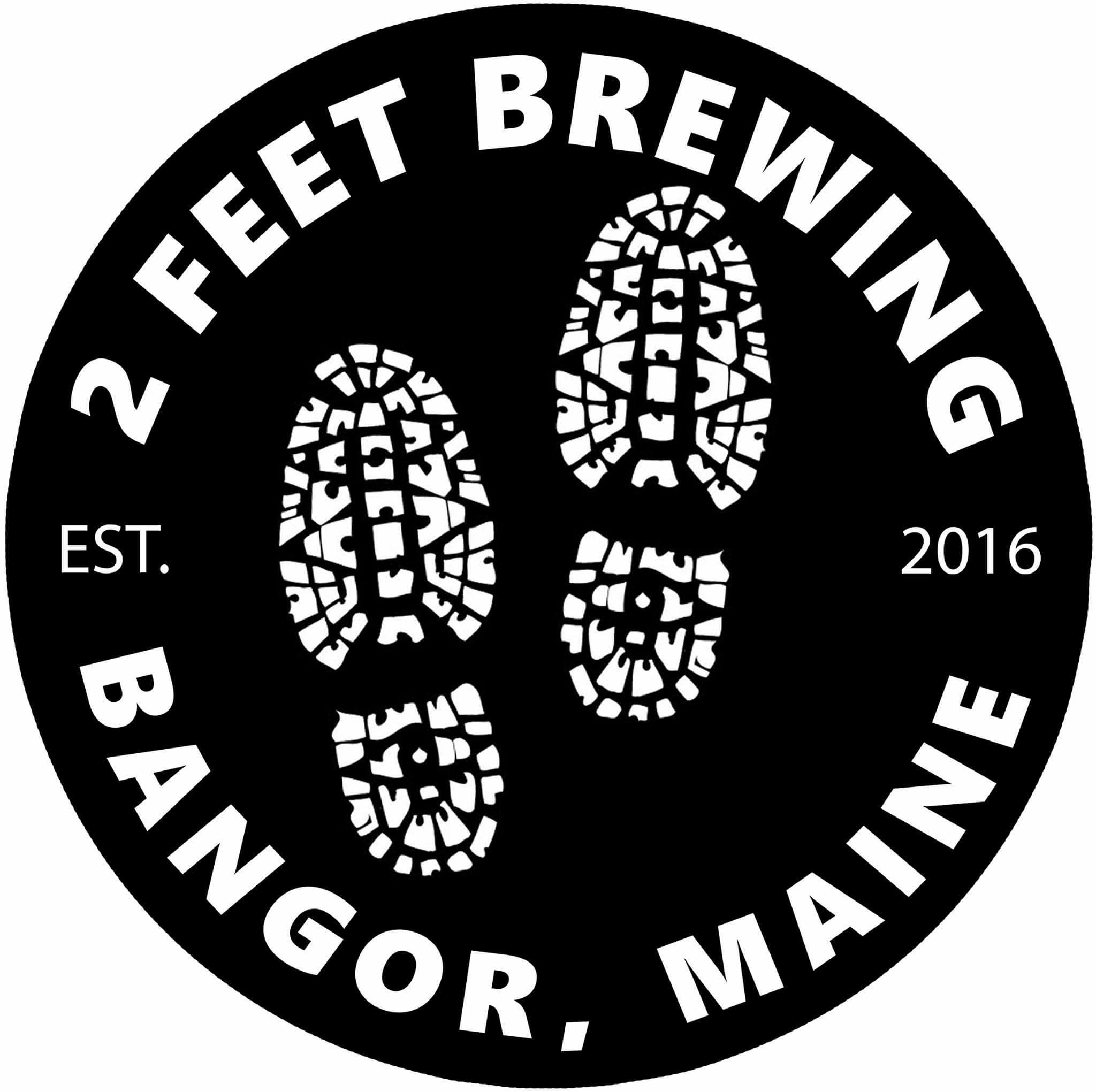 2 Feet Brewing