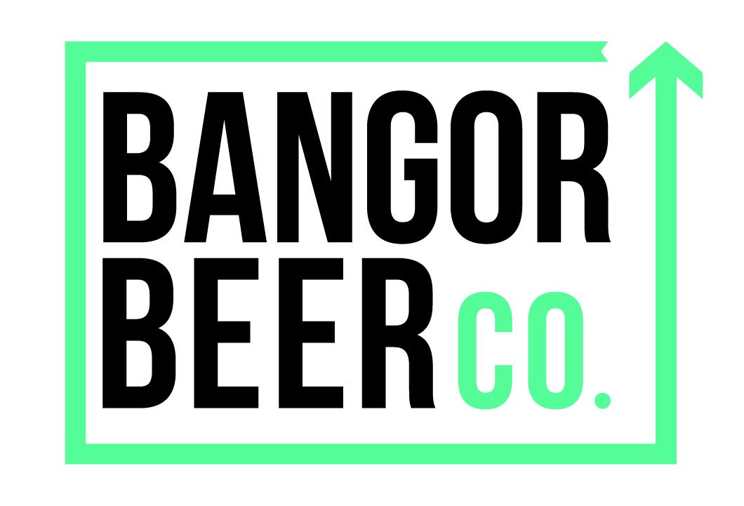 Bangor Beer Company