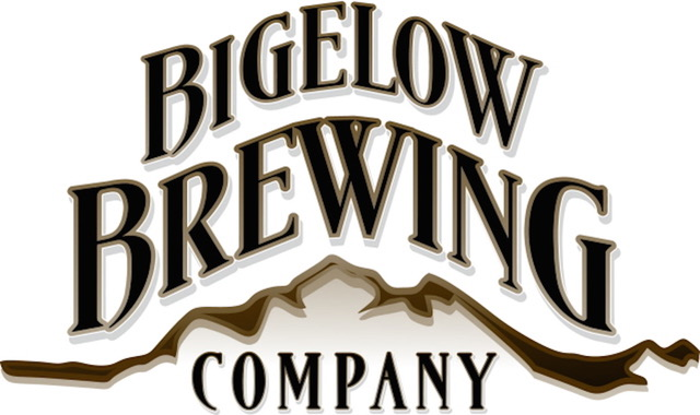 Bigelow Brewing Company