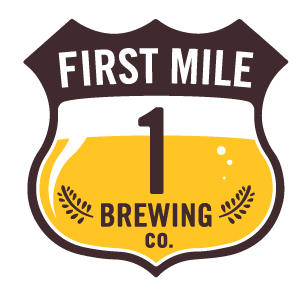 First Mile Brewing