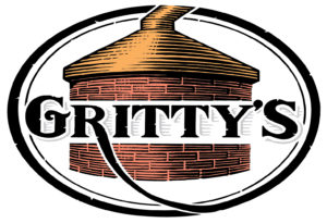 Gritty's Freeport