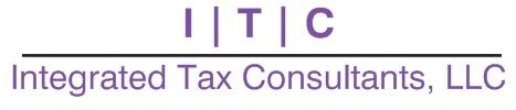 Integrated Tax Consultants