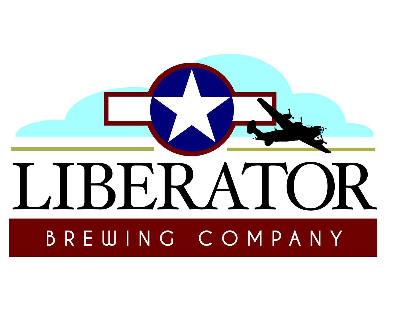 Liberator Brewing Company