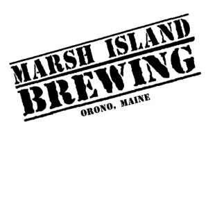 Marsh Island Brewing