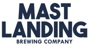 Mast Landing Brewing Co.