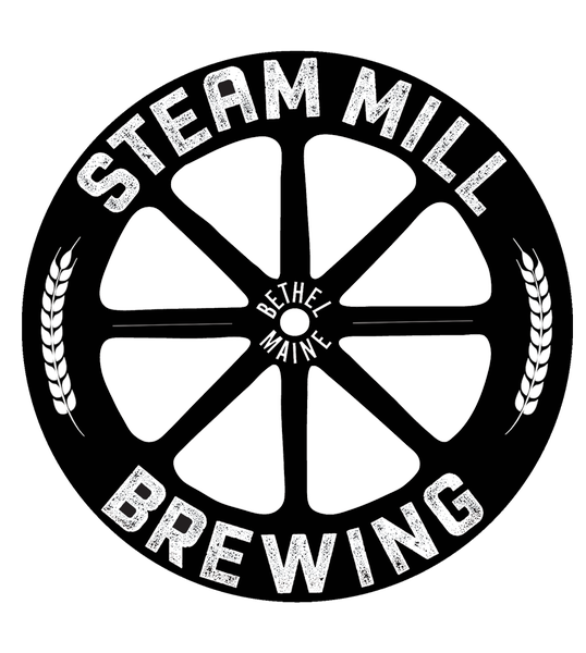 Steam Mill Brewing