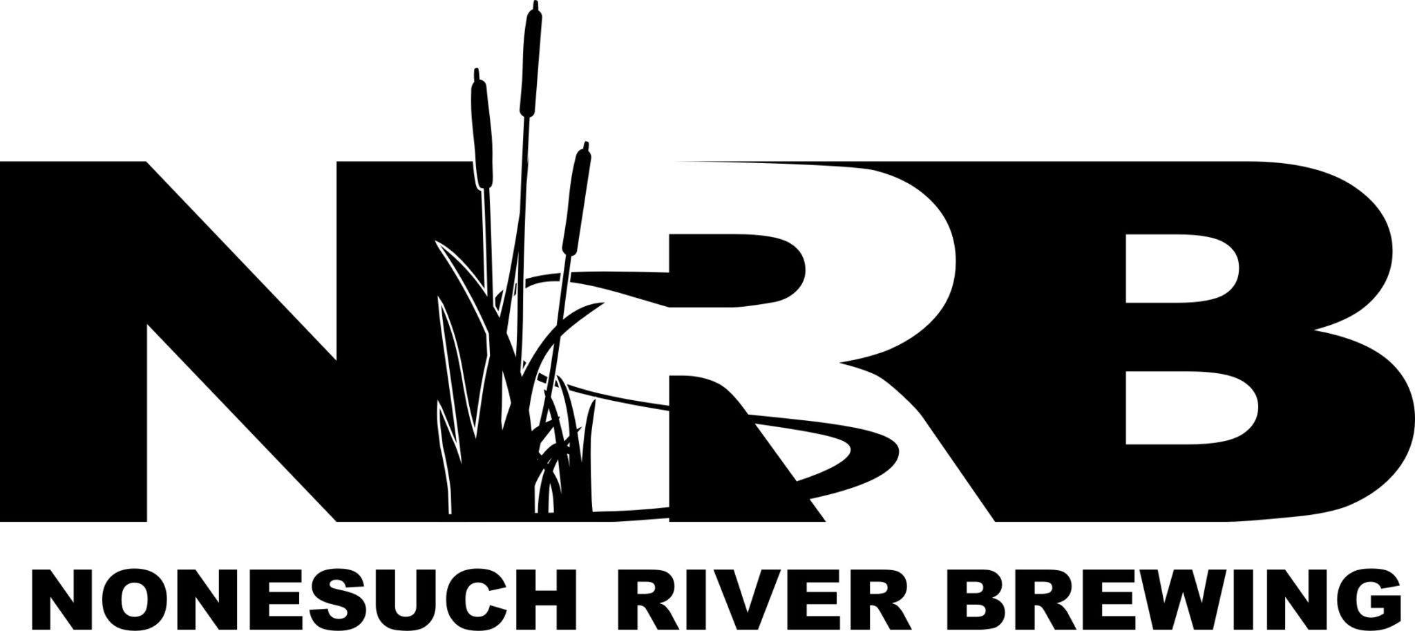 Brew Logo