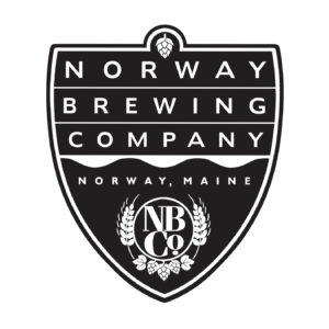 Norway Brewing Company
