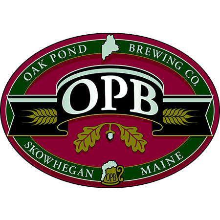 Oak Pond Brewery