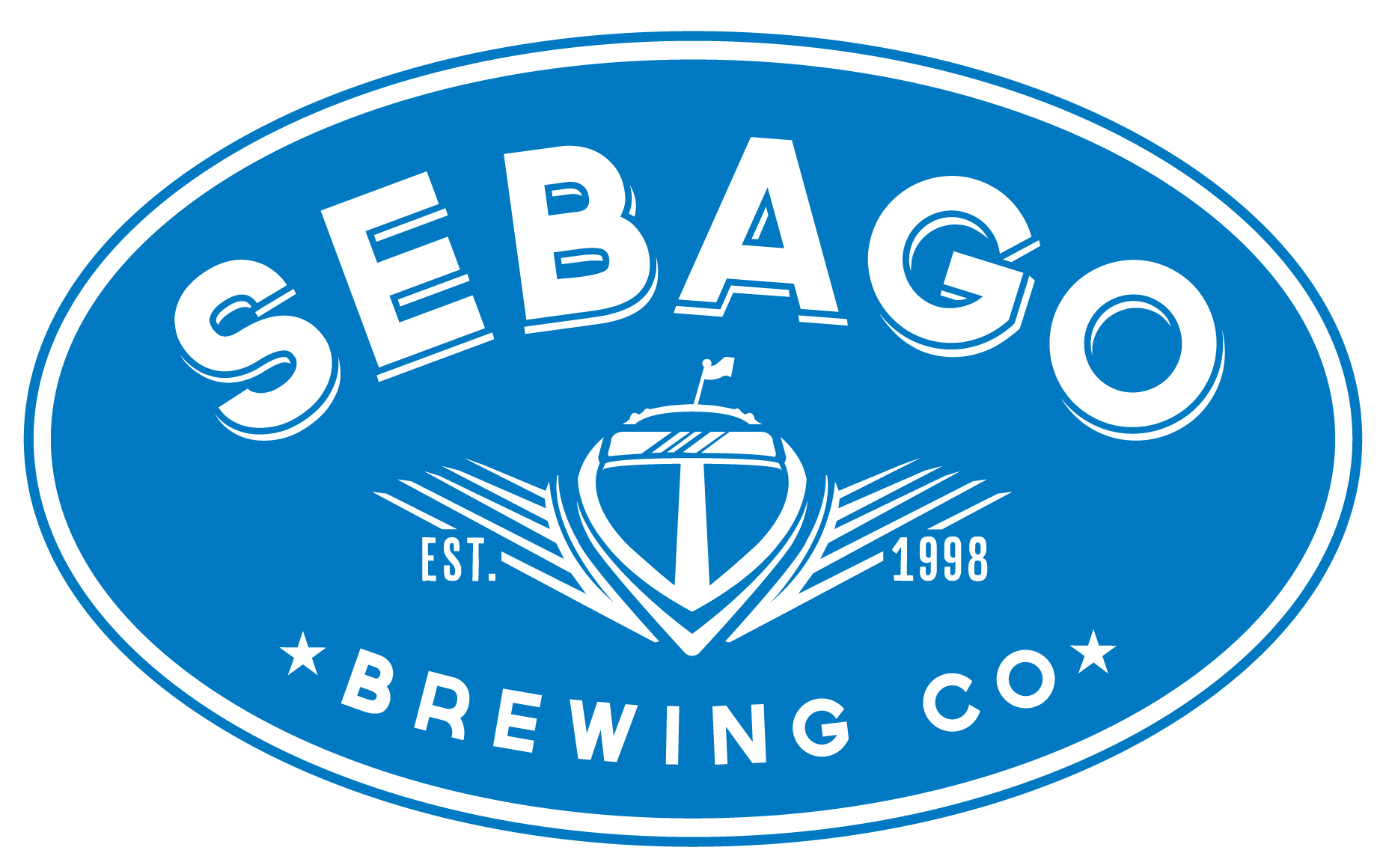 Sebago Brewing (Scarborough)
