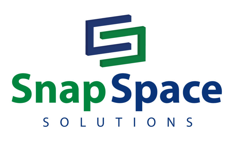 SnapSpace Solution