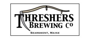 Threshers Brewing Co