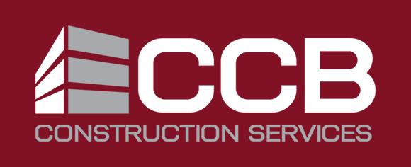 CCB Inc.