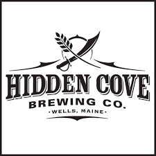 Hidden Cove Brewing Co.