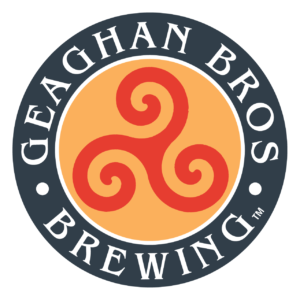 Geaghan Bros. Brewing Co. (Brewer)