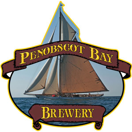 Penobscot Bay Brewery