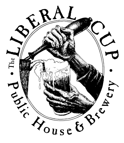 The Liberal Cup
