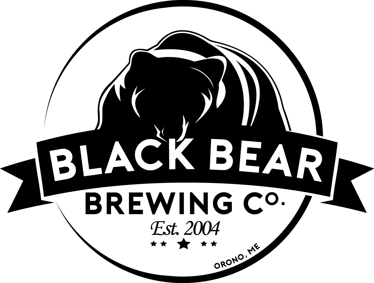 Black Bear Brewing (Orono)