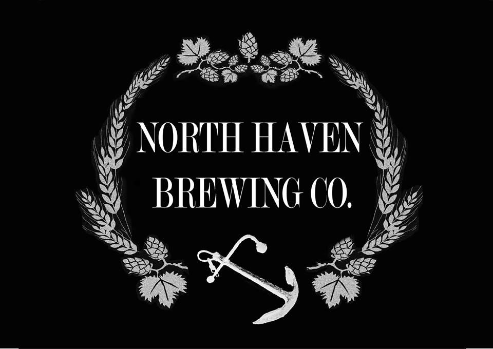 North Haven Brewing Co.
