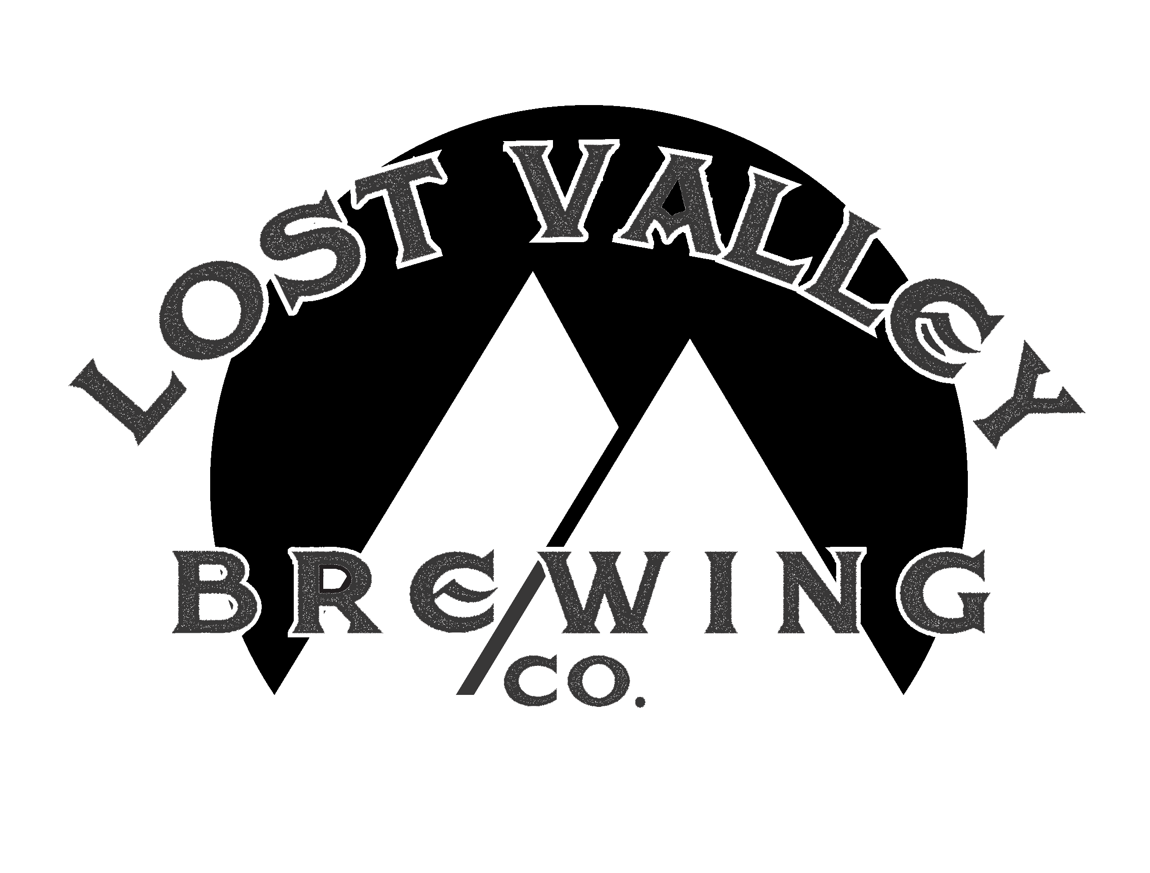 Lost Valley Brewing Co.