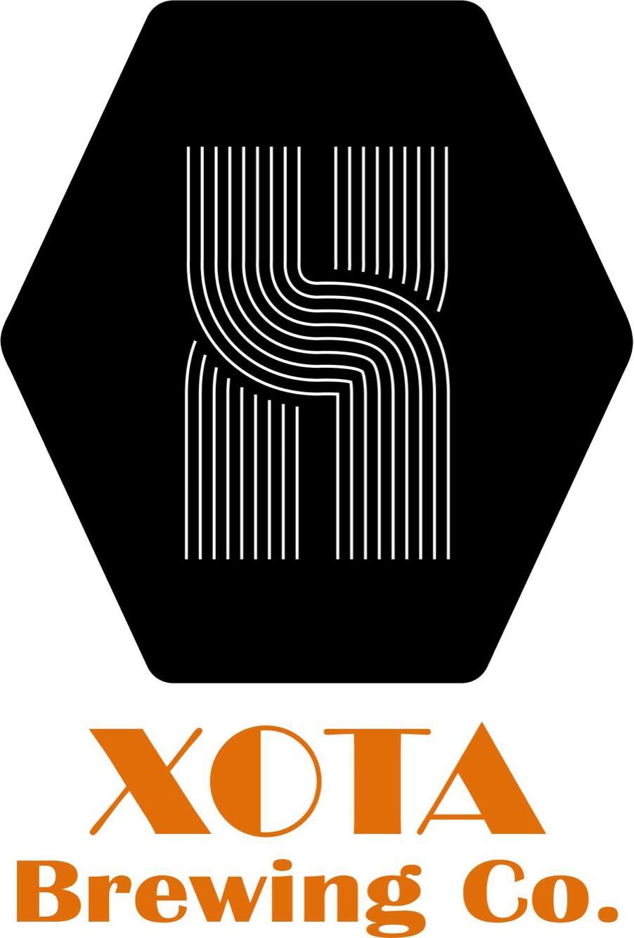 Xota Brewing