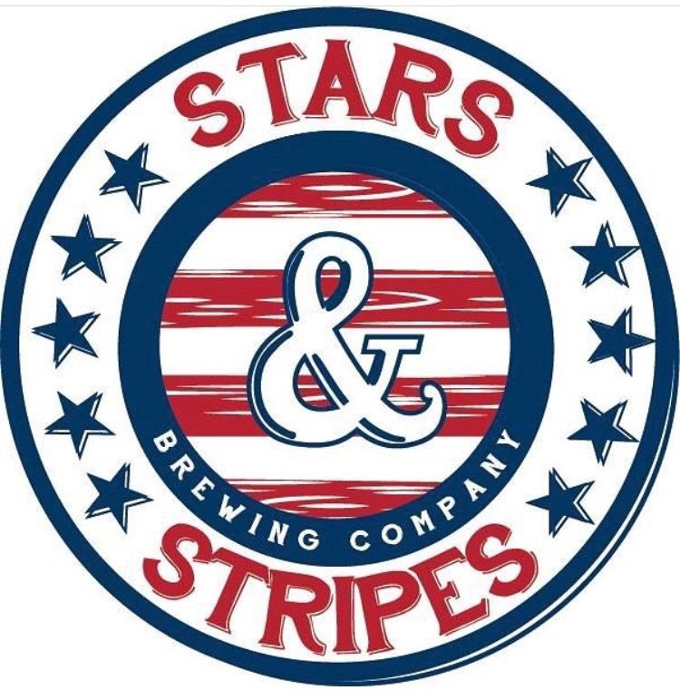 Stars & Stripes Brewing Company