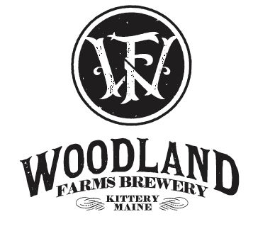 Woodland Farms Brewery