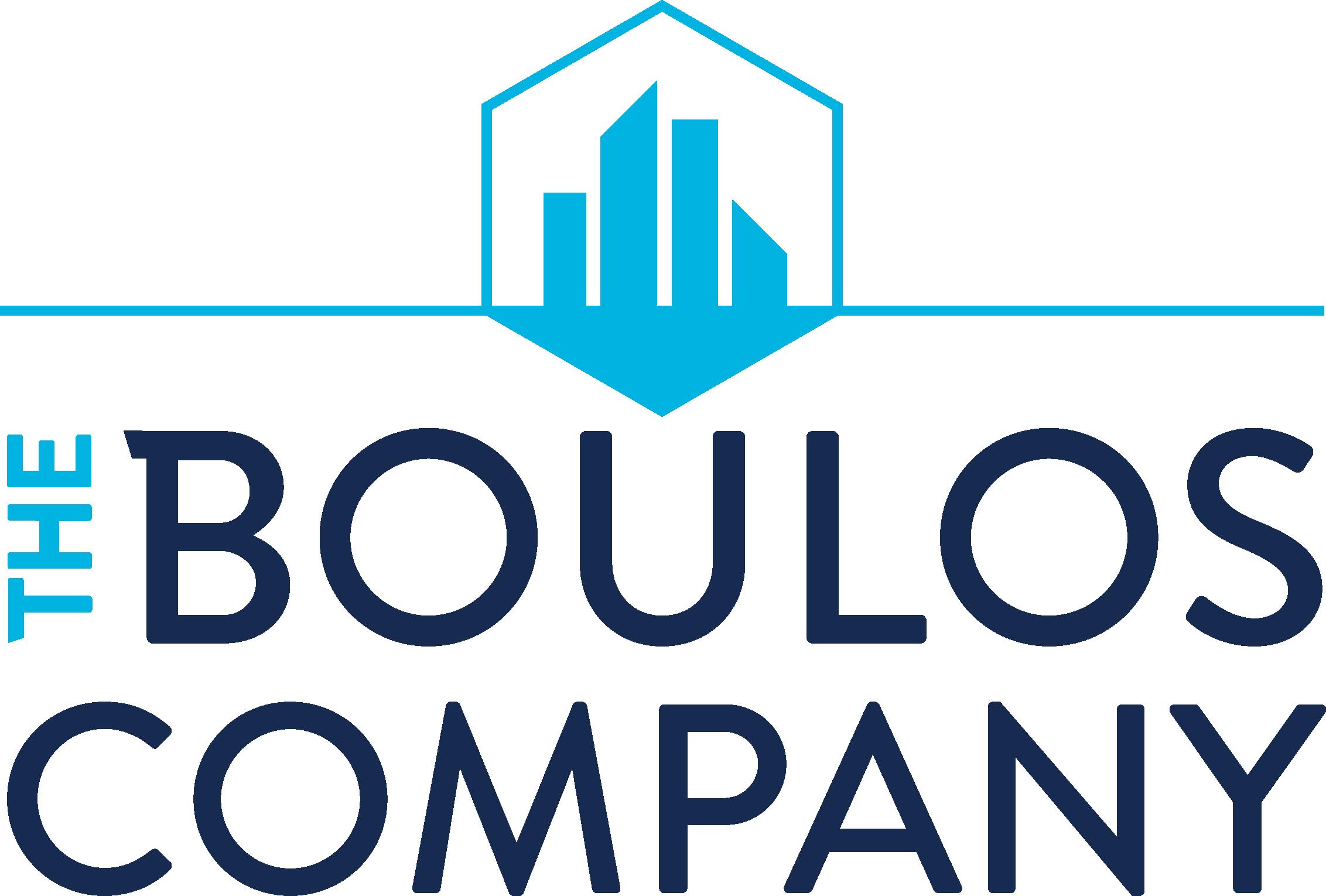 The Boulos Company