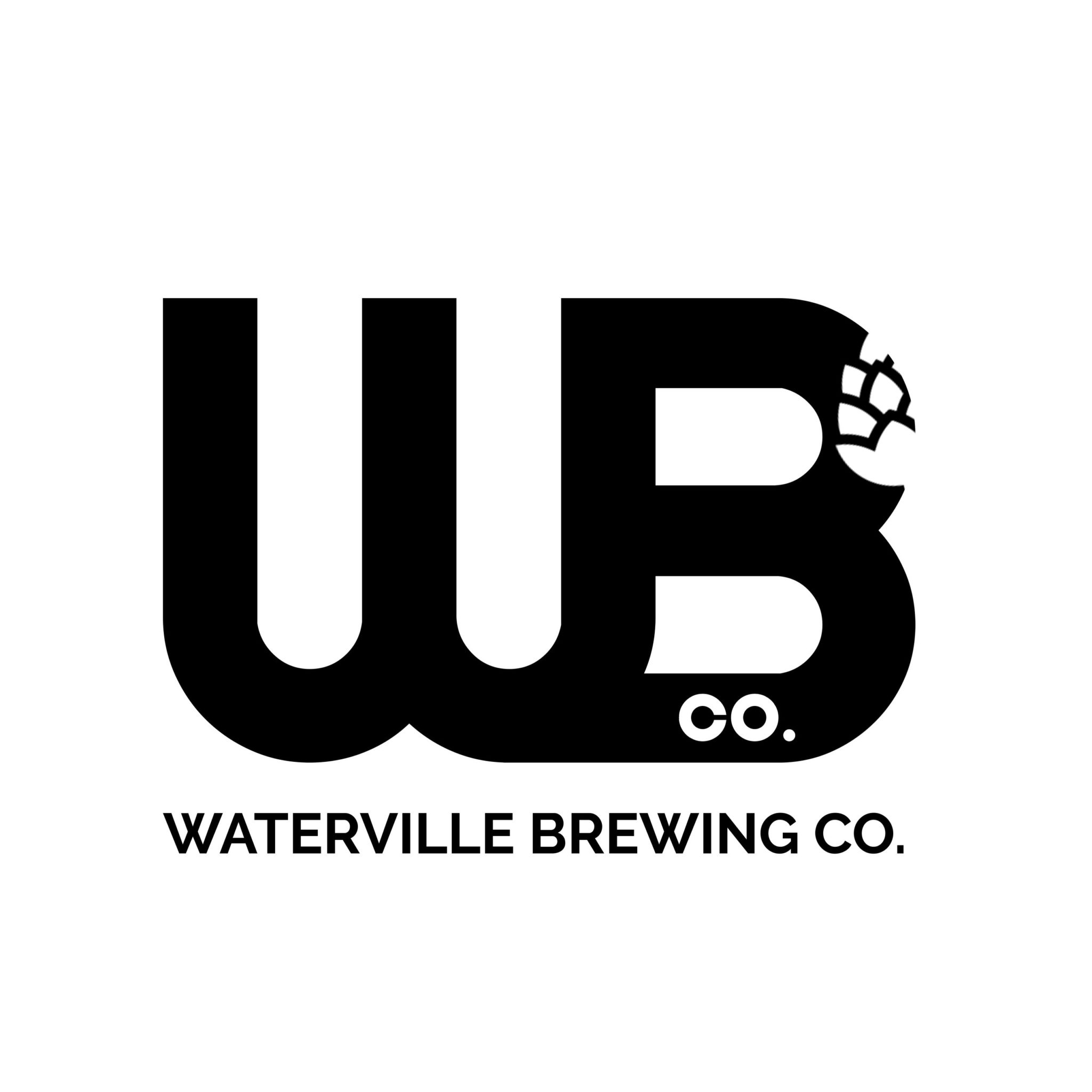 Waterville Brewing Company