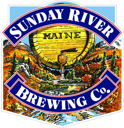 Sunday River Brewing Company