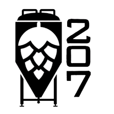 207 Beer Company