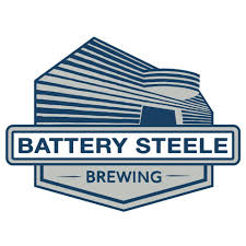 Battery Steele Brewing