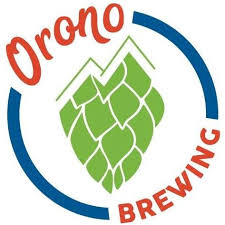 Orono Brewing Company - Downtown Bangor