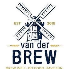 van der Brew