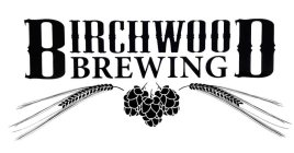 Birchwood Brewing