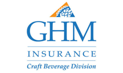 GHM Insurance (James Sanborn)