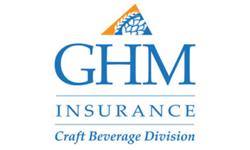 GHM Insurance (James Sanborn)