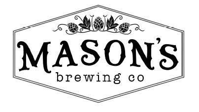 Mason's Brewing Company