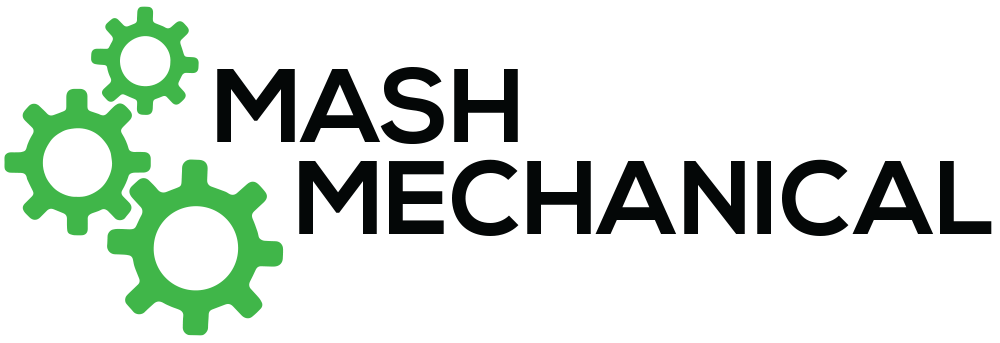 Mash Mechanical, Inc.