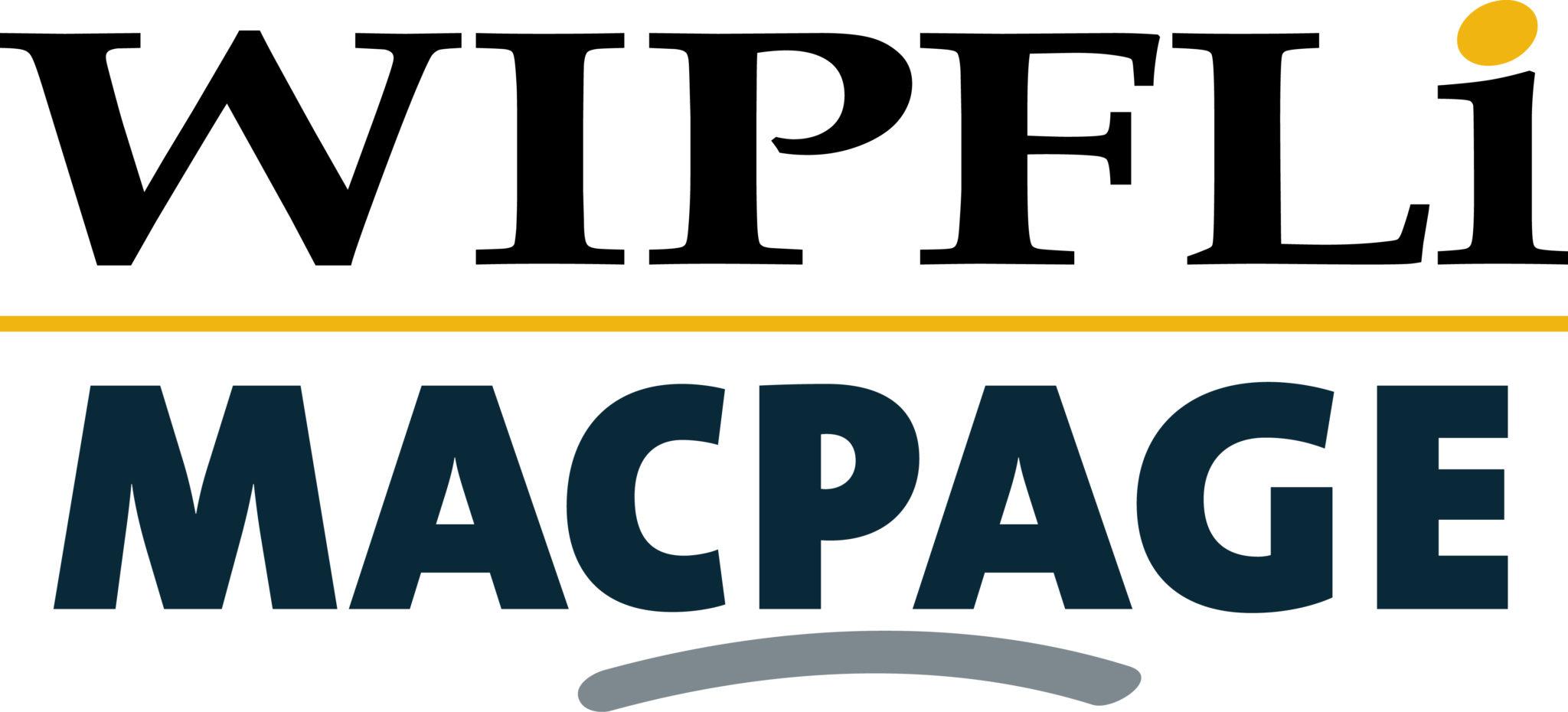 Wipfli/Macpage