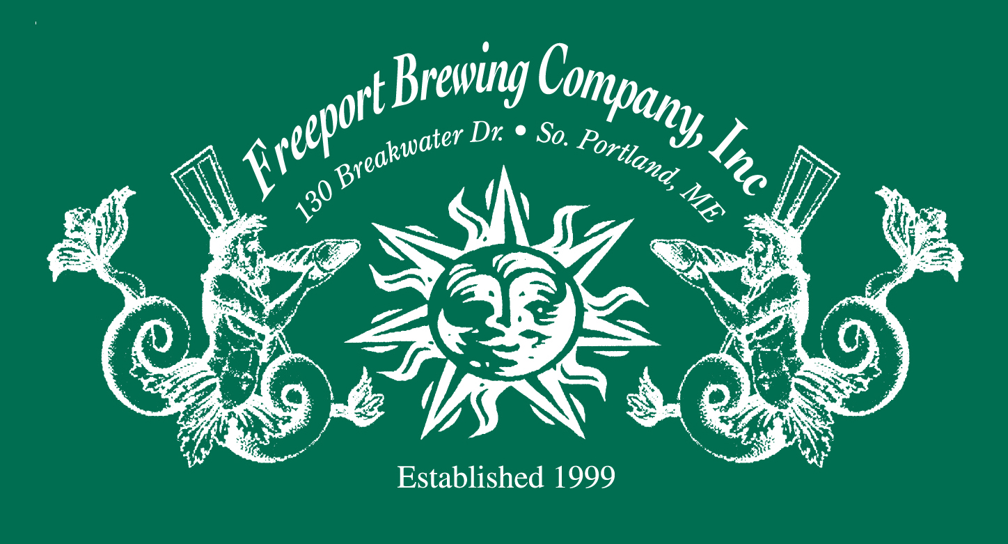 Freeport Brewing Company
