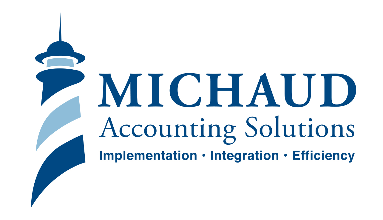 Michaud Accounting Solutions