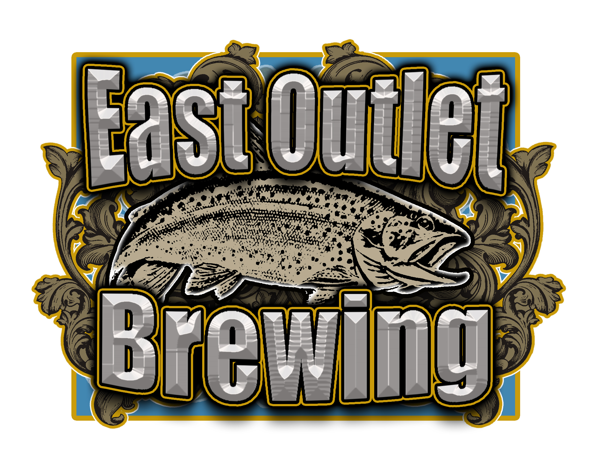 East Outlet Brewing