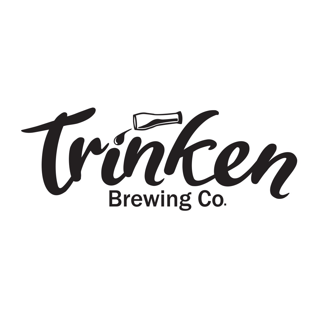 Trinken Brewing Co.